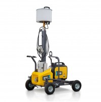 ATLAS COPCO HILIGHT V2+