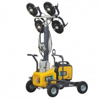 ATLAS COPCO HILIGHT V3+